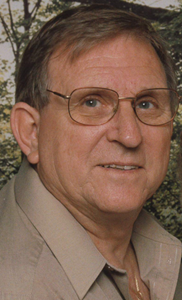 Obituary photo of Ronald Trothier, Titusville-FL