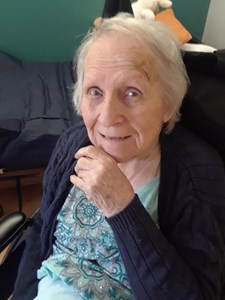 Obituary photo of Theresa Schnelting, St Peters-MO