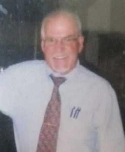 Obituary photo of Robin Schilling, Casper-WY