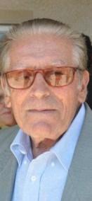 Obituary photo of Mounir Aboulhosn, Titusville-FL
