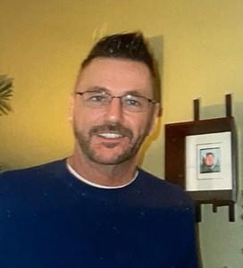 Obituary photo of Fredrick+%22Fred%22 Kersten, Olathe-KS