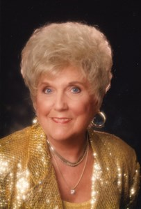 Obituary photo of Joan Miller+Mott, Green Bay-WI