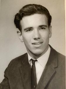 Obituary photo of Jim Ward, St Peters-MO