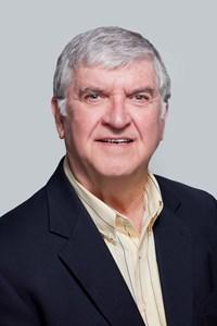 Obituary photo of Joel Pickering, Olathe-KS