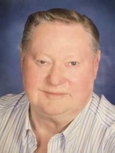Obituary photo of Lester Hanson, Green Bay-WI