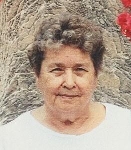 Obituary photo of Donna Gretzon, Green Bay-WI