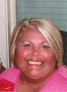 Obituary photo of Heather Thornhill, St Peters-MO