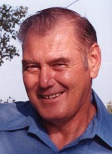 Obituary photo of Edward Woerner, Green Bay-WI