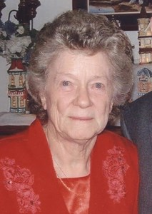 Obituary photo of Katherine Shockley, Indianapolis-IN