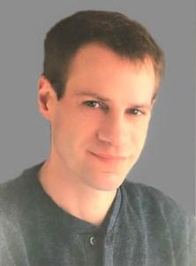 Obituary photo of Gregg Pribyl, Green Bay-WI