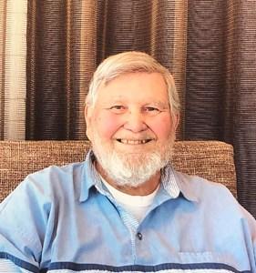 Obituary photo of Thomas De+Lair, Green Bay-WI