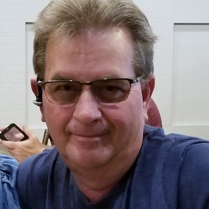 Obituary photo of Todd Koudelka, Titusville-FL