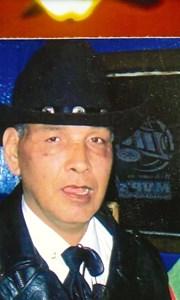 Obituary photo of Donald Ninham, Green Bay-WI
