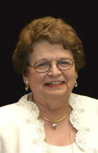 Obituary photo of Christel Trolenberg+Marquardt, Topeka-KS