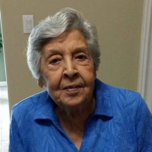 Obituary photo of Nilda Freire, Orlando-FL