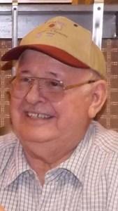 Obituary photo of Harlan Sherretts, Topeka-KS