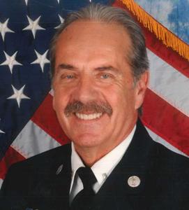 Obituary photo of John Appleby, Rochester-NY
