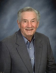Obituary photo of Rodger Eberhard, Denver-CO