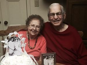 Obituary photo of Thomas Pressley, Titusville-FL