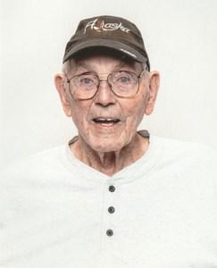 Obituary photo of Junior Manning, Denver-CO