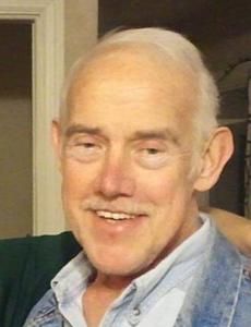Obituary photo of Donald Schirmer, Cincinnati-OH