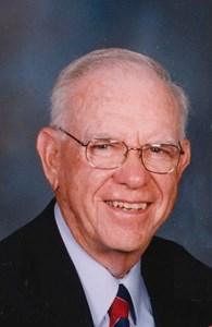 Obituary photo of Kenneth Paslay, Topeka-KS