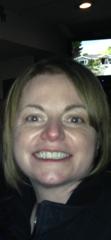 Obituary photo of Christina Walker, Syracuse-NY