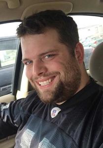 Obituary photo of Ryan Parsons, Casper-WY
