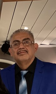 Obituary photo of Frank Ortiz, Titusville-FL