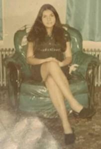 Obituary photo of Brunilda Reyes, Titusville-FL