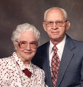 Obituary photo of Dale Davis%2c+Sr., Dove-KS