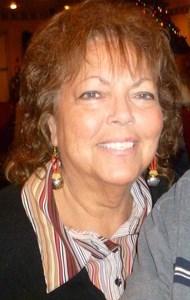 A Christmas Carol Dayton Oh 2020 Newcomer Family Obituaries   Carol Calico 1942   2020   Newcomer