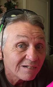 Obituary photo of Paul Vigil, Dove-KS