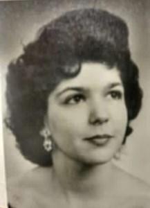 Obituary photo of Antoinette Keene, Syracuse-NY
