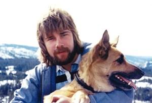 Obituary photo of Gerry Pollard, Denver-CO