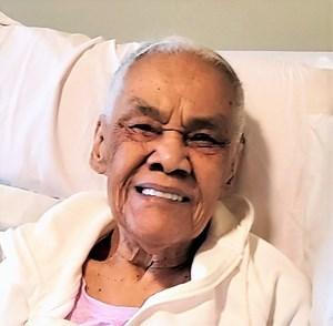 Obituary photo of Joyce Miller+Moxley, Cincinnati-OH