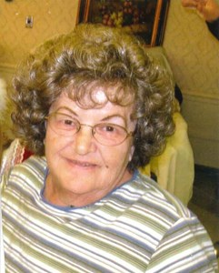 Obituary photo of Janice Lee, Akron-OH