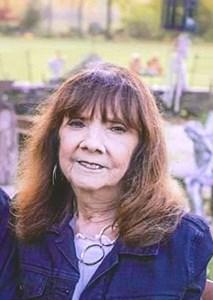 Obituary photo of Lynn Renard, Green Bay-WI