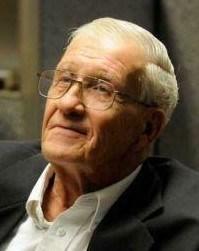 Obituary photo of Louis+%22Lou%22 Murnighan, Albany-NY