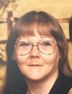 Obituary photo of Judy Rossi, Akron-OH