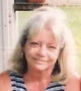 Obituary photo of Jeanne Garinger, Akron-OH