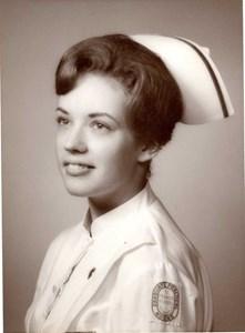 Obituary photo of Susan Schaber, Cincinnati-OH