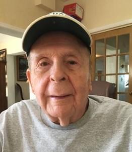 Obituary photo of Robert Smith, Orlando-FL