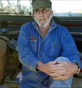 Obituary photo of Gary Wilhoite, Cincinnati-OH