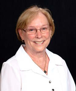 Obituary photo of Paula Kautz, Columbus-OH
