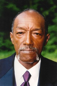 Obituary photo of John Dillard, Columbus-OH