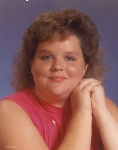 Obituary photo of Decena (Torbeck)+Zepeda, Cincinnati-OH