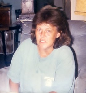 Obituary photo of Cheryl Baldock, Indianapolis-IN