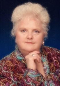 Obituary photo of Sandra Groth, Green Bay-WI