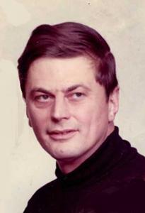Obituary photo of Edward Von+Wahlde, Cincinnati-OH
